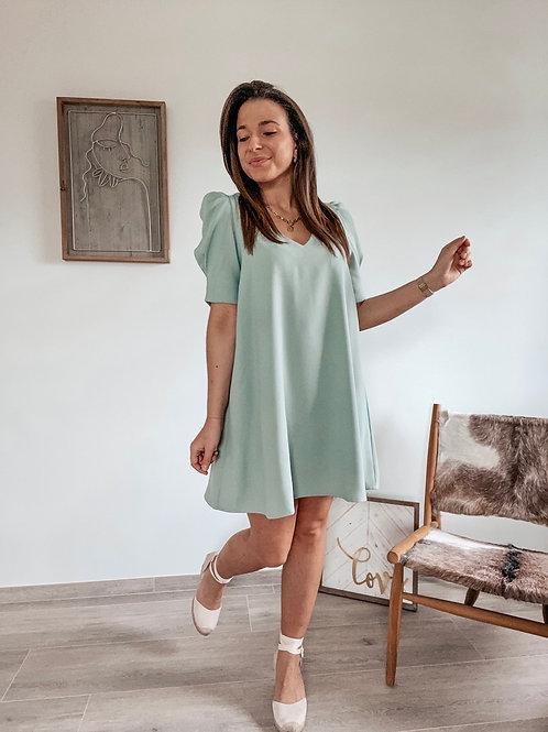Dress Corina