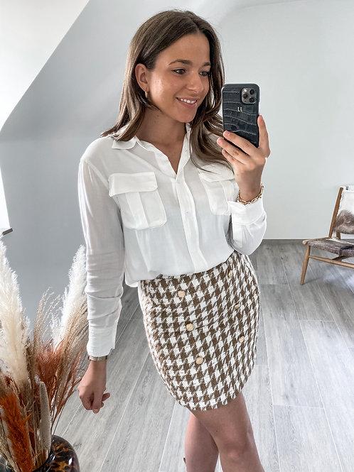 Basic shirt Georgie