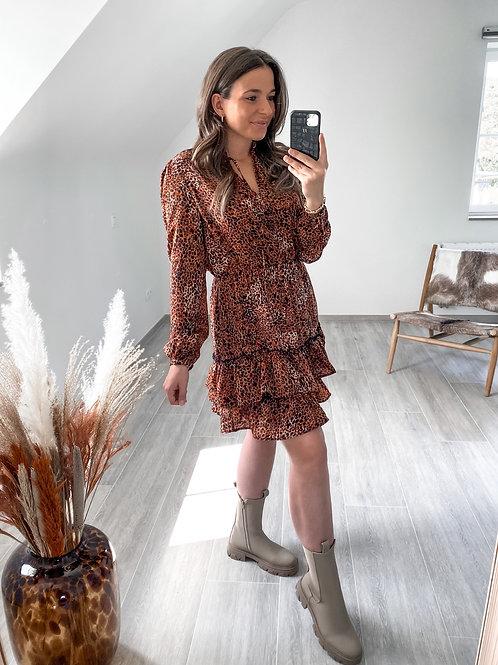 Dress Fayah