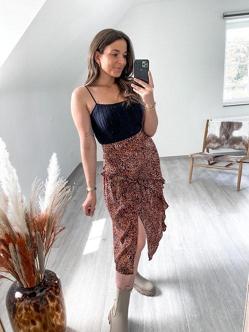 Skirt Evelyne