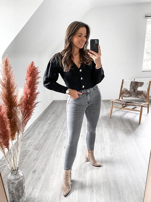 Skinny jeans Manon