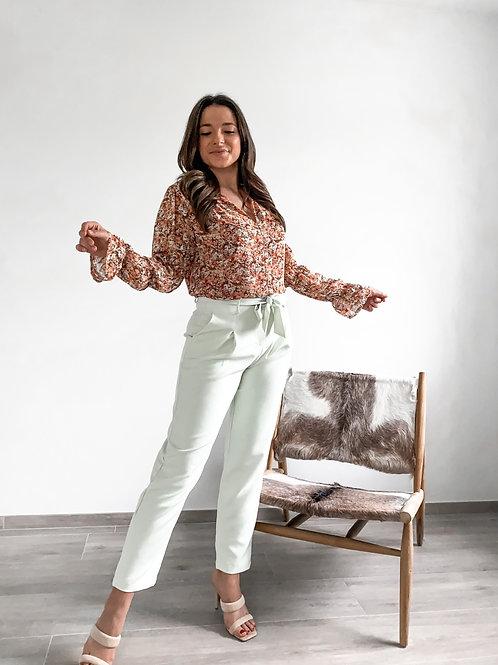 Trouser Chloe