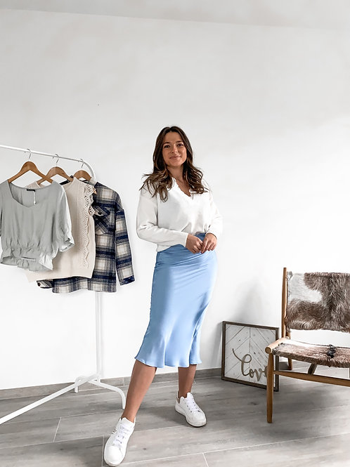 Skirt Tanya