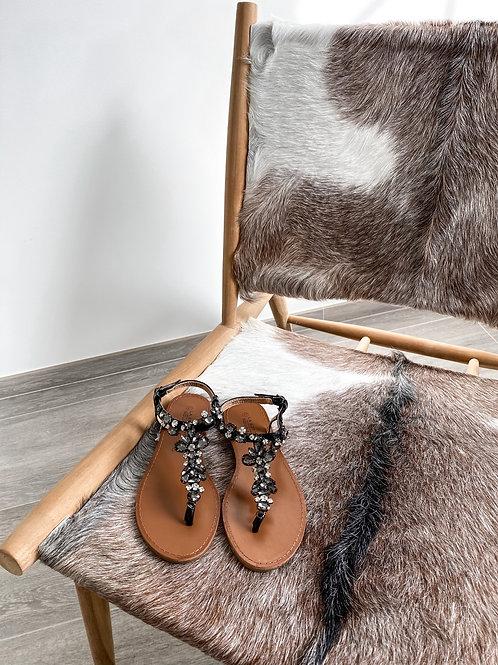 Sandal Tiziana