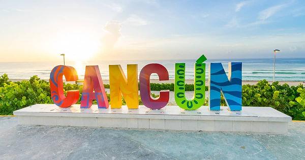 travel-tips-cancun-header.jpg