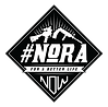 NoRA Logo on transparent.png