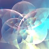celestial jewelry_edited.jpg