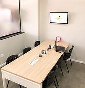 Sala-de-Reuniões.jpg