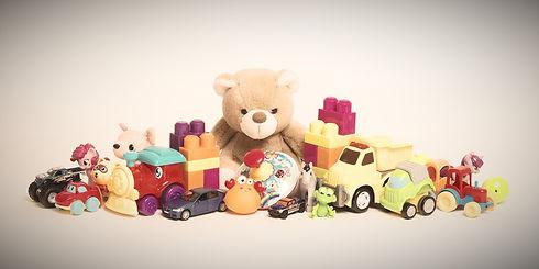 grand-prix-du-jouet-2017-les-laureats-24_edited.jpg