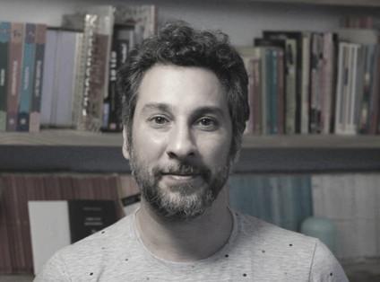 Diego Moscato