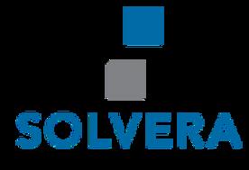Solvera%20Logo%20-%20Color%20%5B200x200%5D_edited.png
