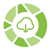 Grassroots Hub Icon 2..jpg