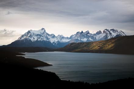 Patagonia - For Web 72dpi-2.jpg