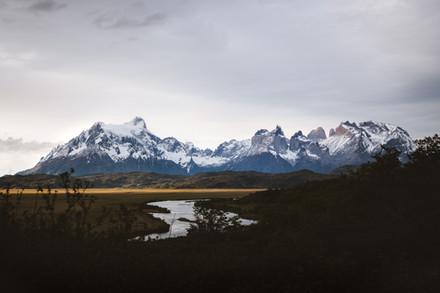 Patagonia - For Web 72dpi.jpg