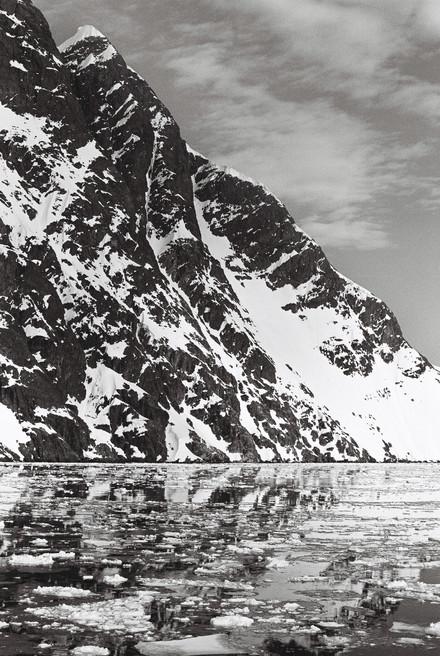 35mm Antarctica Film - For Web 72dpi-19.