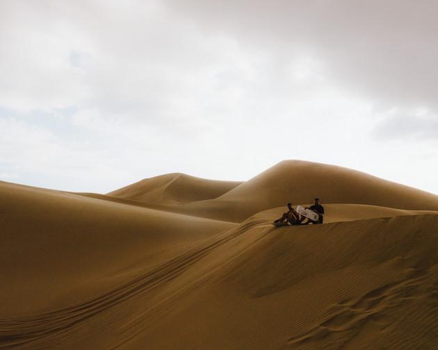Huacachina Desert-9-min.jpg