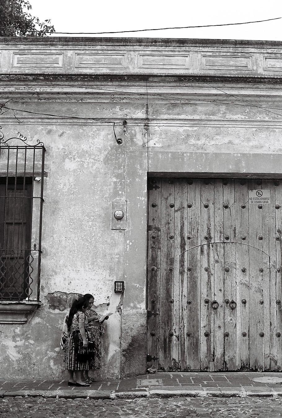 35mm Film website 72dpi-30.jpg