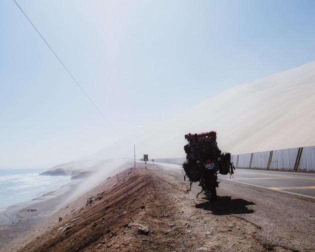 Huacachina Desert-4-min (1).jpg