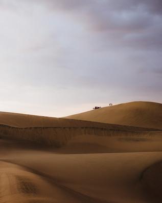 Huacachina Desert-14.jpg