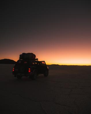 Uyuni Trip-34-min.jpg