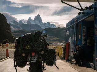 patagonia facebook private-3-min.jpg