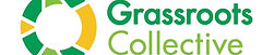 Grassroot Collective Logo