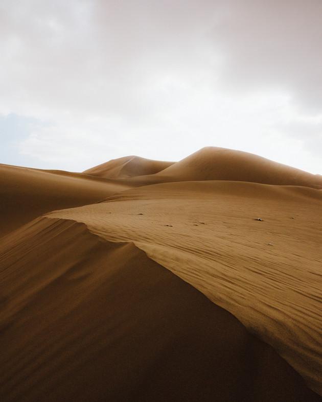 Huacachina Desert-8-min.jpg