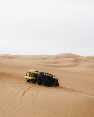 Huacachina Desert-10-min.jpg
