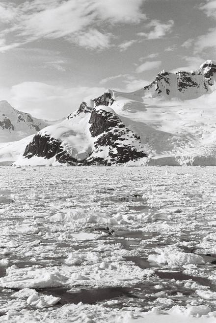 35mm Antarctica Film - For Web 72dpi-20.