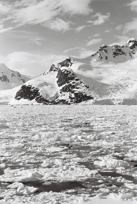 35mm Antarctica Film - For Web 72dpi-20.