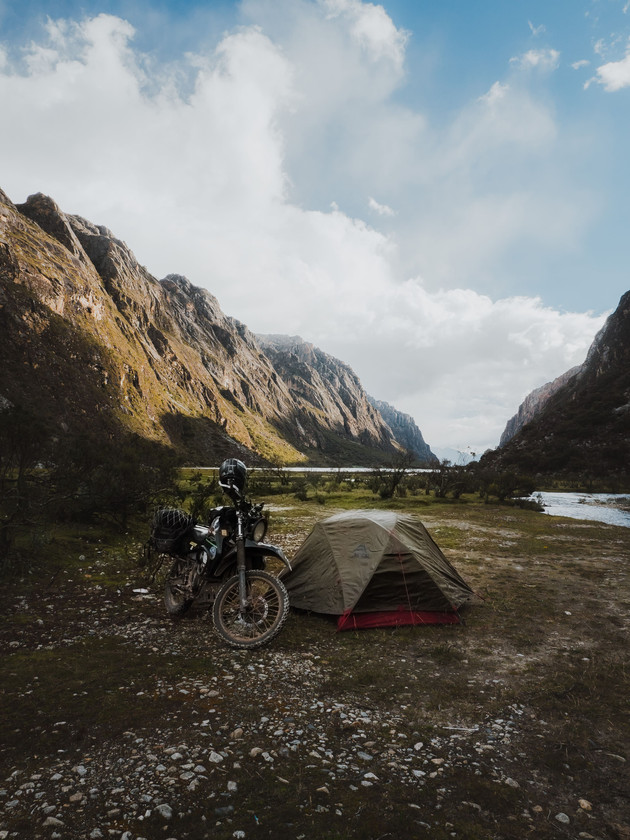 Huaraz bike-3-min.jpg