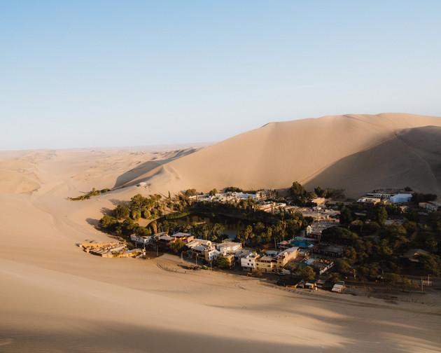 Huacachina Desert-18-min.jpg