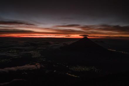 Guatemala - For Web 72dpi-3.jpg