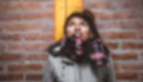 Amartya - Website 72dpi-36.jpg