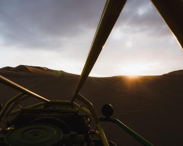 Huacachina Desert-13-min.jpg