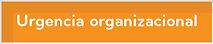Crowdfunding Module 2 - Graphic 2 (esp).