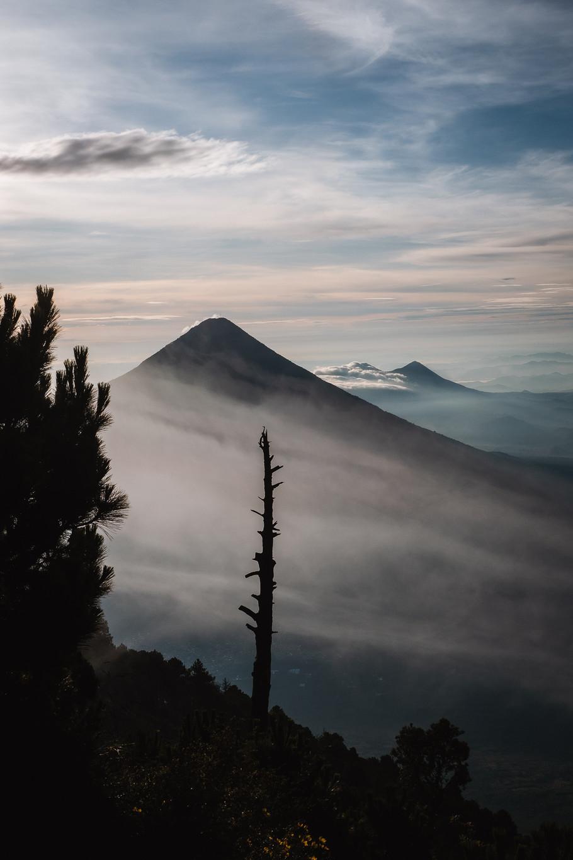 Guatemala - For Web 72dpi.jpg