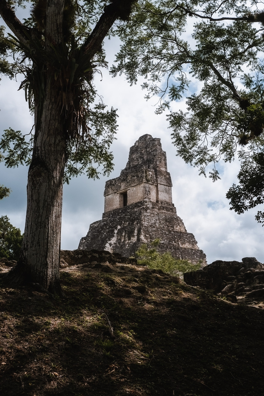 Guatemala - For Web 72dpi-8.jpg