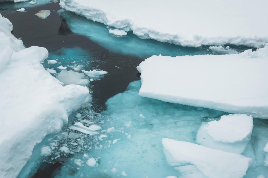 Website - Antarctica 2019-7-min.jpg