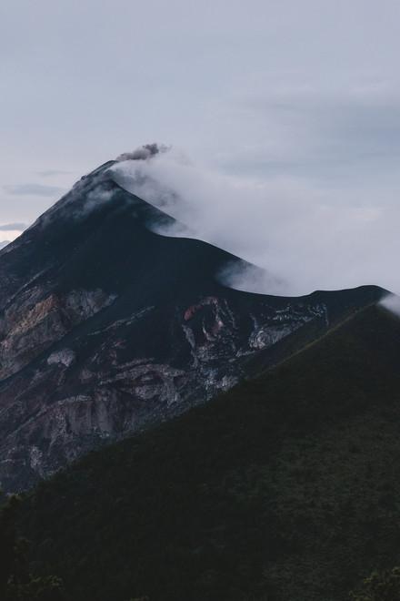 Guatemala - For Web 72dpi-4.jpg