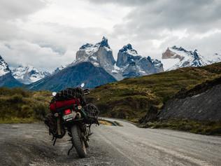 patagonia facebook private copy-min.jpg