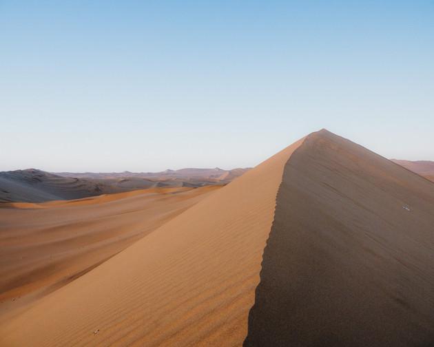 Huacachina Desert-15-min.jpg