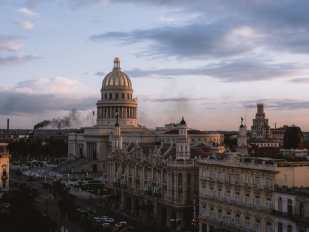 Cuba for website 72dpi-5.jpg