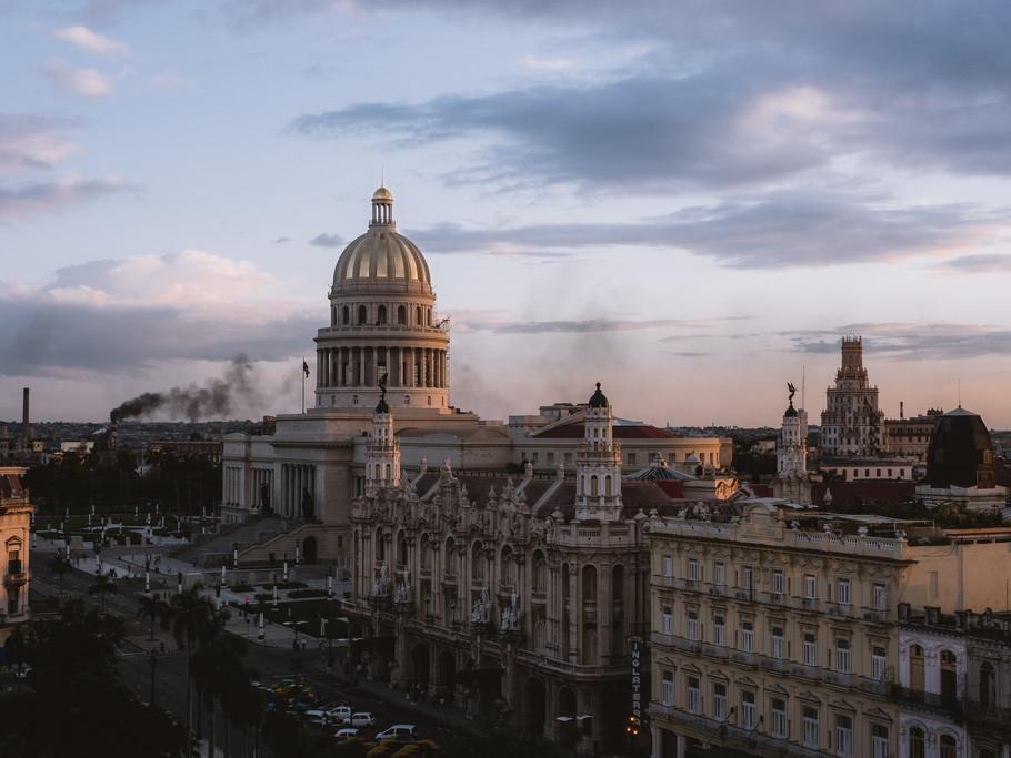 Cuba for website 72dpi-5.jpg