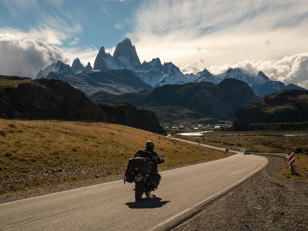 patagonia facebook private-19-min.jpg