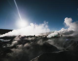 Uyuni Trip-65-min (1).jpg