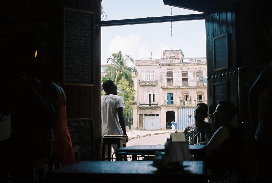 35mm Film website 72dpi-3.jpg