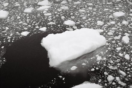 35mm Antarctica Film - For Web 72dpi-12.