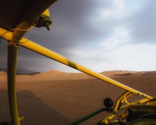 Huacachina Desert-12-min.jpg