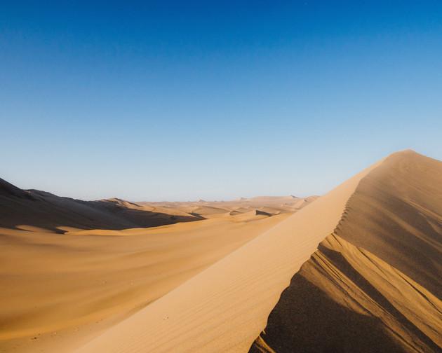 Huacachina Desert-19-min.jpg
